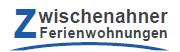 www.zwischenahner-ferienwohnungen.de